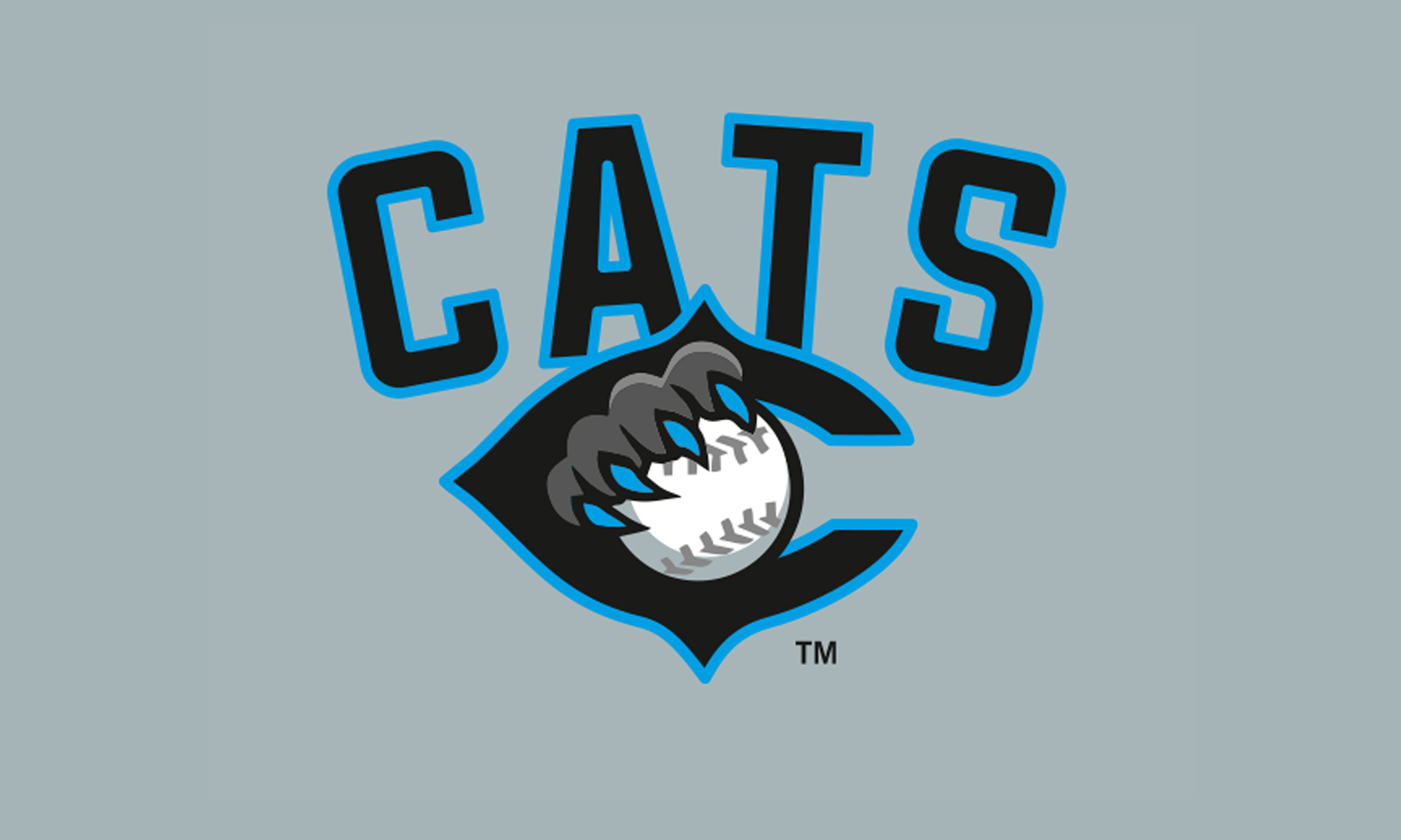 Cats Brno | softball