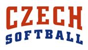 Česká softballová asociace