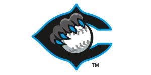 Logo Cats Brno softball