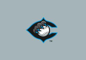 Logo Cats Brno